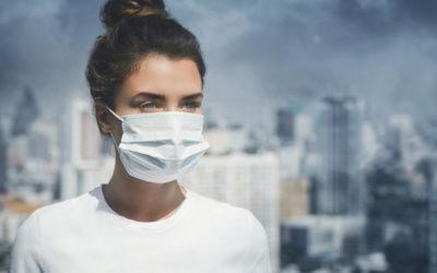 Influenza vorbeugen